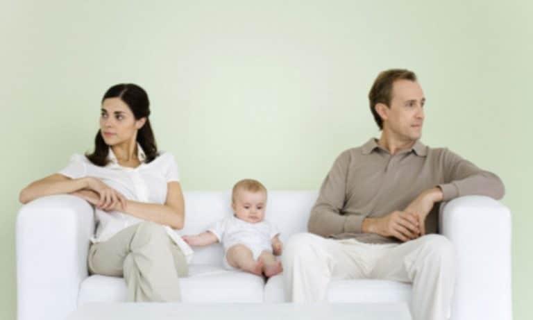 Установить отцовство без днк экспертизы